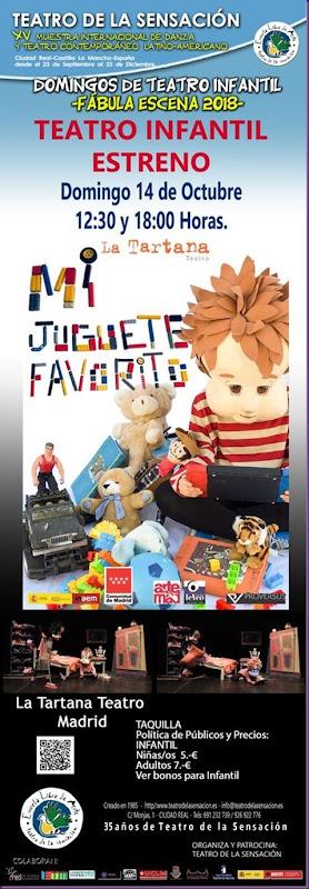Mi-juguete-favorito_thumb21