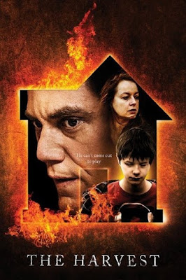 The Harvest (2013) BluRay 720p HD Watch Online, Download Full Movie For Free