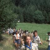 1985-1994 - 583-.jpg