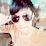 Long Vh.Tweet zz#9 (Vegas-kyo)'s profile photo