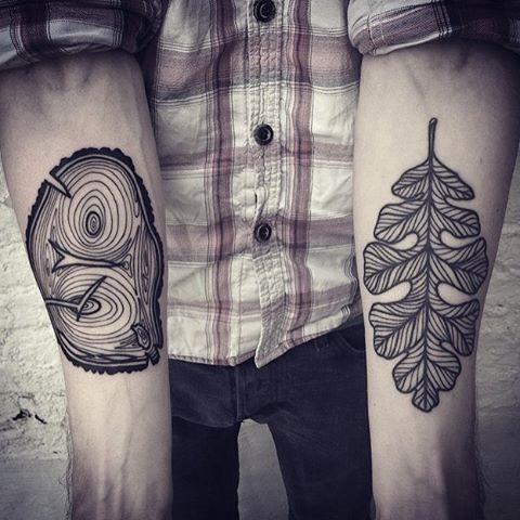 estes_inspirada_pela_natureza_desenhos_de_tatuagem_para_homens