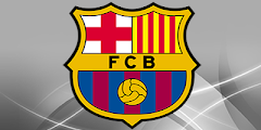 Streaming Barcelona