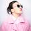 Martina Allemann's profile photo