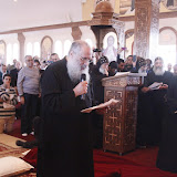 Consecration of Fr. Isaac & Fr. John Paul (monks) @ St Anthony Monastery - _MG_0439.JPG
