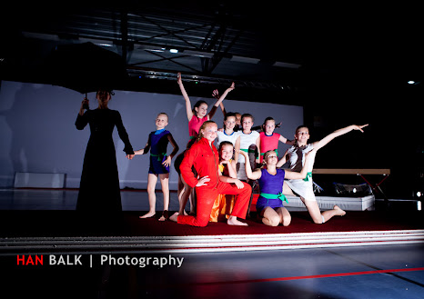 Han Balk Agios Theater Avond 2012-20120630-115.jpg
