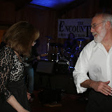 2014 Commodores Ball - IMG_7691.JPG