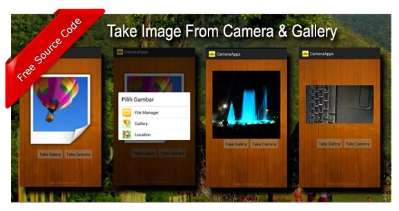 tutorial_android_kamera_galeri2