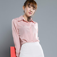 LiGui 2014.12.27 网络丽人 Model 司琪 [40+1P] 000_4385.JPG
