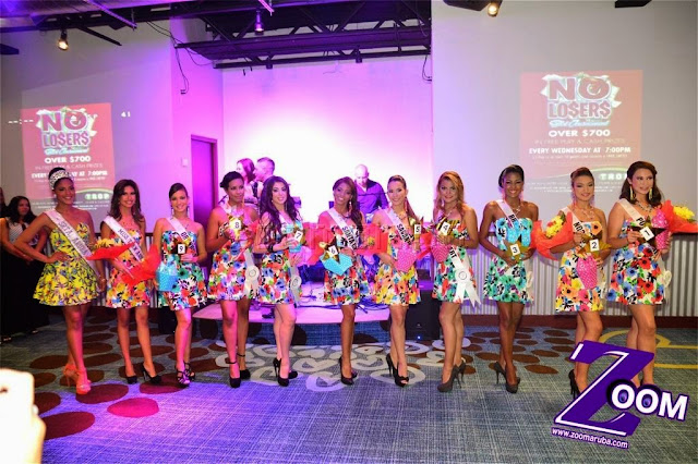 Srta Aruba Presentation of Candidates 26 march 2015 Trop Casino - Image_135.JPG
