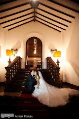 Foto 1543. Marcadores: 28/08/2010, Casamento Renata e Cristiano, Rio de Janeiro