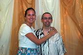 Reality Ministries Dance 4-25-09 49.jpg