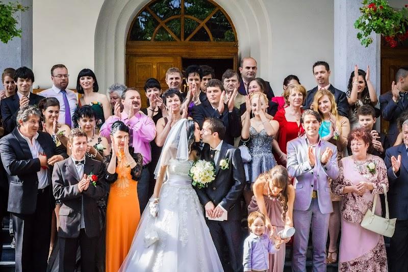 Nunta Tatiana si Iulian-920.jpg