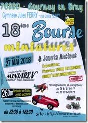 20180527 Gournay-en-Bray
