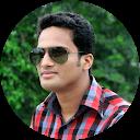 Rakhibul Hasan