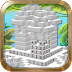 Mahjong Empires, Free Download