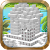 Mahjong Empires file APK for Gaming PC/PS3/PS4 Smart TV