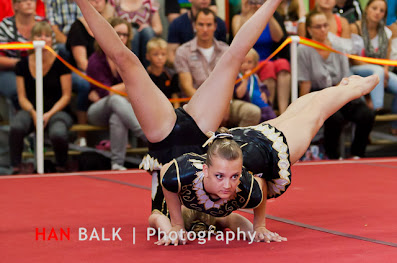 Han Balk  Clubkampioensch 2013-20130622-124.jpg