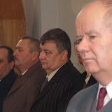 2011-Karacsony-0003.JPG