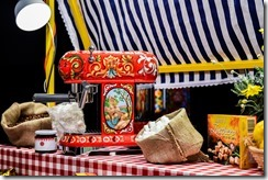 Dolce&Gabbana_SMEG_Sicily is my love_16