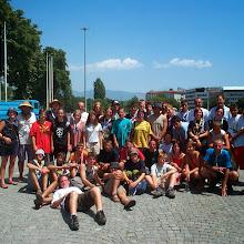 ZLET, Makedonija - makedonce%2B127.jpg