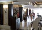 Фото 11 Onkel Hotel Beldibi Resort