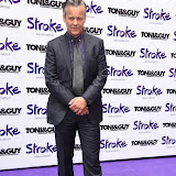 OIC - ENTSIMAGES.COM - Rupert Graves at the  2015 Life After Stroke Awards in London 25th June 2015   Photo Mobis Photos/OIC 0203 174 1069