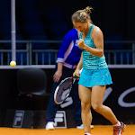 Yulia Putintseva - Porsche Tennis Grand Prix -DSC_1505.jpg