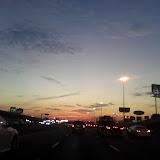 Sky - 0924065430.jpg