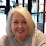 Jessy Ferguson's profile photo