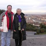 Italy, 2008
