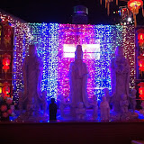 2012 Đêm Giao Thừa Nhâm Thìn - 6768138005_09fbeab1a0_b.jpg