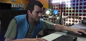 Bagaimana cara mengunduh GTA 5?