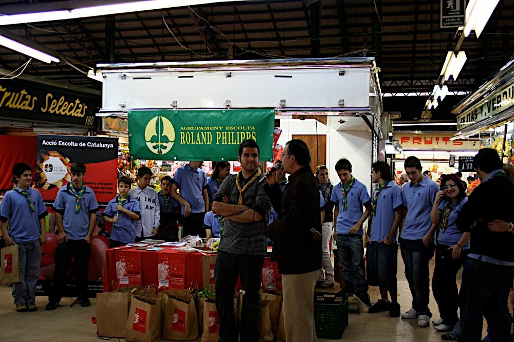 Bossa Solidària 2008 - IMG_0309.JPG