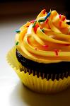 Cupcake chocolat vanille.png