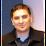 Rafael Coss's profile photo