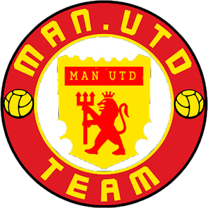 Man Utd Wallpaper On Google Play Reviews Stats