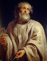 έννοια άγιος,ιεραπόστολος,μάρτυρας Ιησού,Θεού Χριστού Διονύσου.