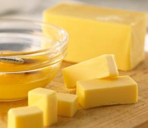 [butter%5B4%5D]