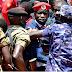 BOBI WINE AKAMATWA UGANDA