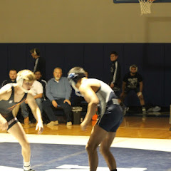 Wrestling - UDA at Newport - IMG_4775.JPG