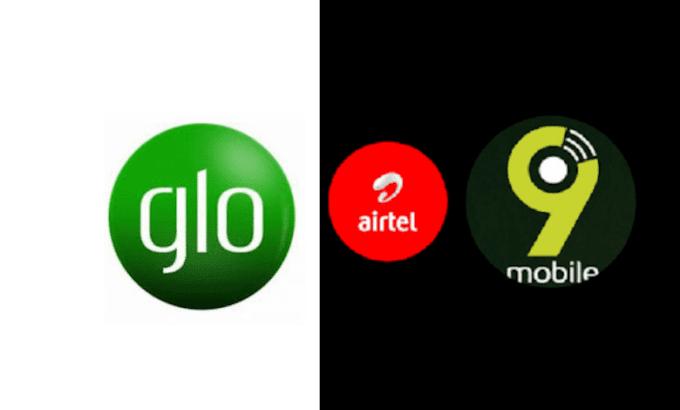 Airtel, 9mobile, Glo, Unlimited Free Browsing Settings On Stark VPN 2021