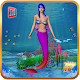 Cute Princess Mermaid World Apk