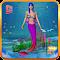 Cute Princess Mermaid World file APK Free for PC, smart TV Download