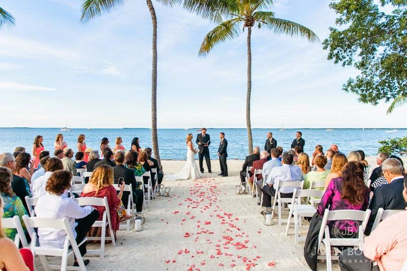 Simple Wedding Ceremony Commonpence Co