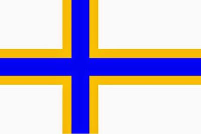 http://sverigesradio.se/sida/artikel.aspx?programid=185&artikel=6100475