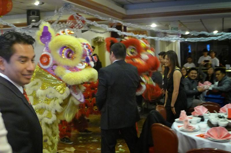 2013-02-09 Lunar New Year Banquet - P1090315.JPG