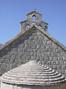 Lastovo.crkvica sv.Marija  2.jpg