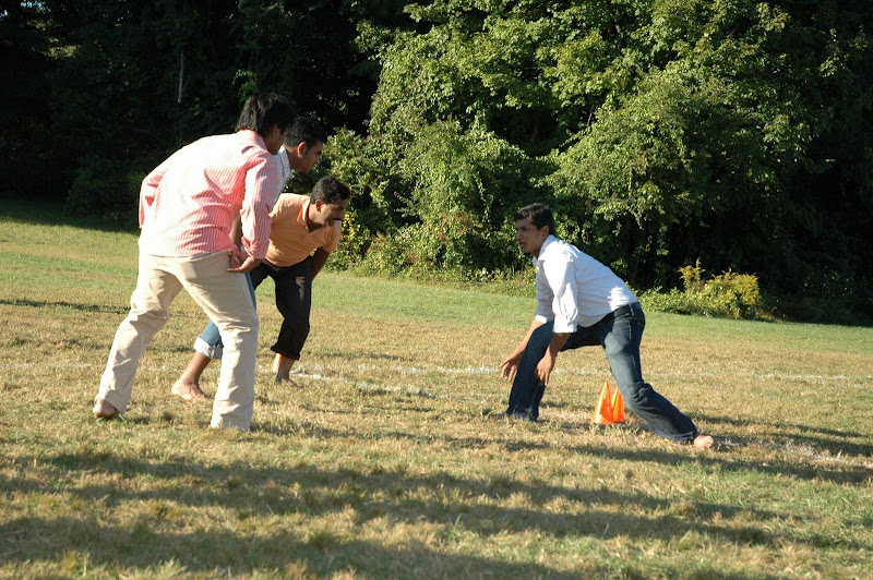Kabaddi Competition 2009 - DSC_1601.JPG