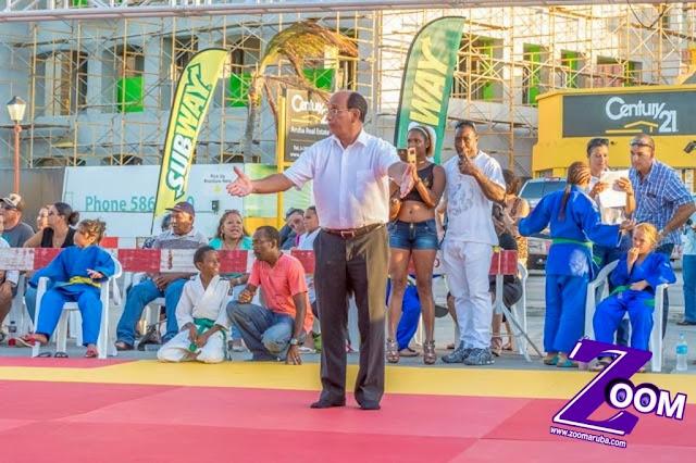 Subway Judo Challenge 2015 by Alberto Klaber - Image_56.jpg