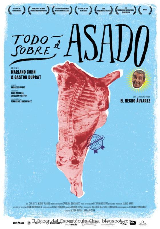 TODO_SOBRE_EL_ASADO_VERTICAL.jpeg
